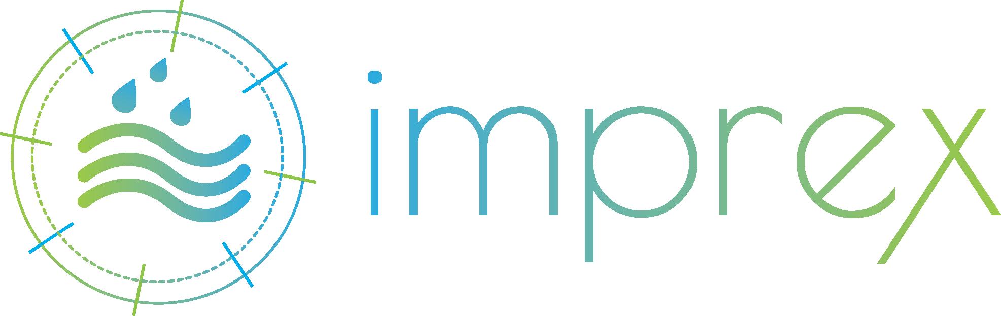 Imprex-Notagline-cmyk