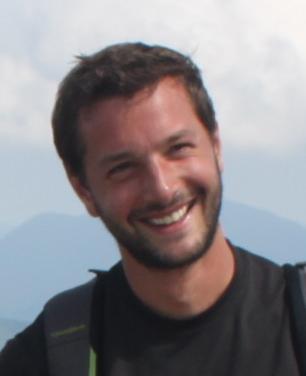 Pierre Nicolle