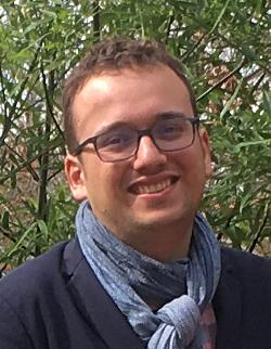 Antoine Pelletier