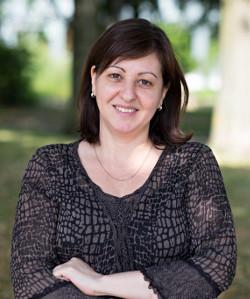 Maria-Helena Ramos