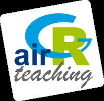 airGRteaching